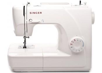 Швейная машина Singer 1507 в Минске