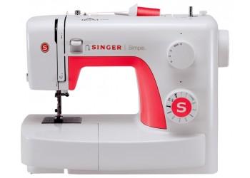Швейная машина Singer 3210 в Минске