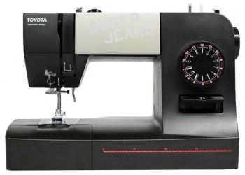 Швейная машина Toyota Super J15 в Минске