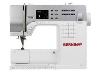 Швейная машина Bernina 330 в Минске