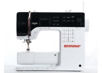 Швейная машина Bernina B 380 в Минске