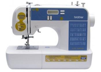 Швейная машина Brother JS-50E в Минске