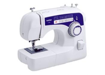 Швейная машина Brother XL-2600 в Минске