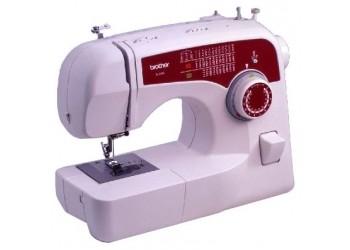 Швейная машина Brother XL-3500 в Минске