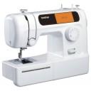 Швейная машина Brother JSL-15