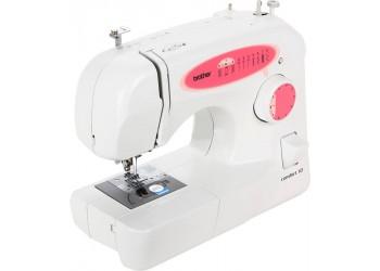 Швейная машина Brother Comfort 10 в Минске