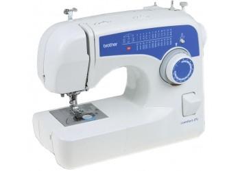 Швейная машина Brother Comfort 25 в Минске