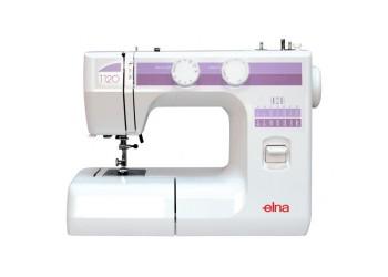 Швейная машина Elna 1120 в Минске