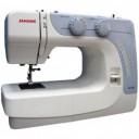 Швейная машина Janome EL-532 S