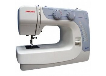 Швейная машина Janome EL-532 S в Минске