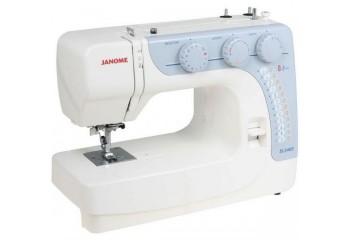 Швейная машина Janome EL- 546 S  в Минске
