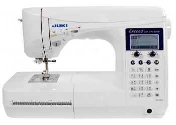 Швейная машина Juki F600 в Минске