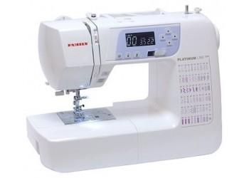 Швейная машина Family PL 6300 в Минске