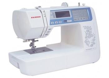 Швейная машина Family PL 8300 в Минске