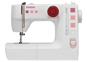 Швейная машина Toyota FSR 21 в Минске