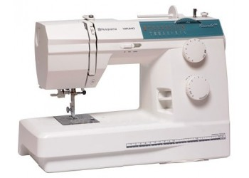 Швейная машина Husqvarna Emerald 118 в Минске