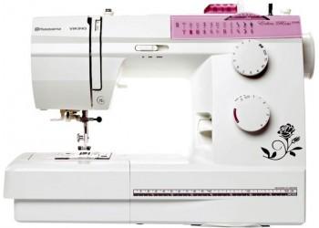 Швейная машина Husqvarna Eden Rose 250 M в Минске
