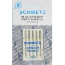 Иглы Schmetz для трикотажа 130/705H-S №75
