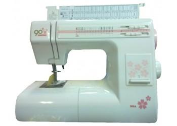 Швейная машина Janome  90 A в Минске