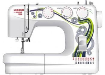 Швейная машина Janome Legend 2535 в Минске