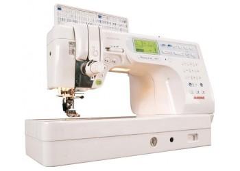 Швейная машина Janome MC 6600 в Минске