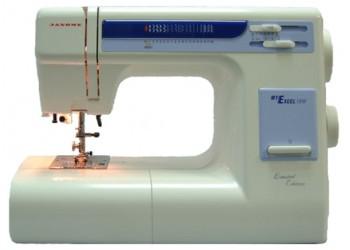 Швейная машина Janome My Excel 18W в Минске