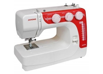 Швейная машина Janome RX-270 S в Минске