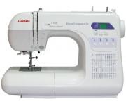 Швейная машина Janome DC 50