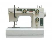 Швейная машина Janome LE 22