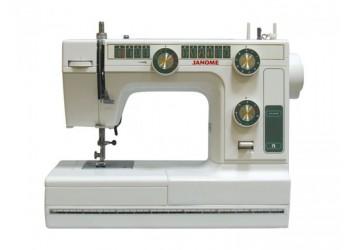 Швейная машина Janome LE 22 в Минске