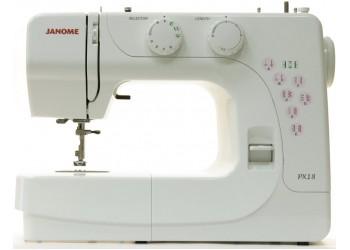Швейная машина Janome PX 18 в Минске