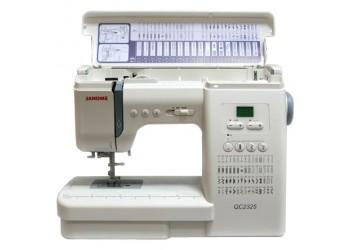 Швейная машина Janome 2325 QC в Минске