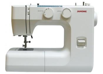 Швейная машина Janome SK13 в Минске