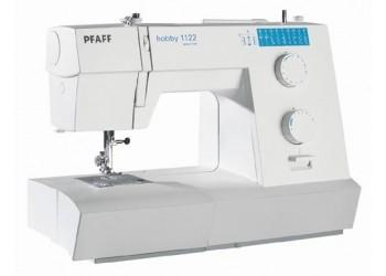 швейная машина PFAFF hobby 1122 в Минске