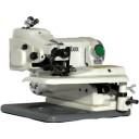 Швейная специальная машина Protex TY-500