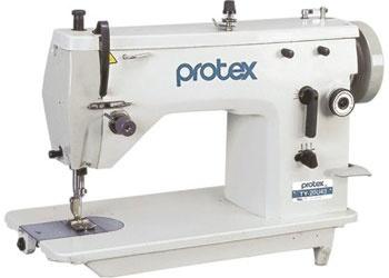 Промышленная швейная машина Protex TY-20U43 в Минске