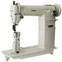Швейная специальная машина Protex TY-6810