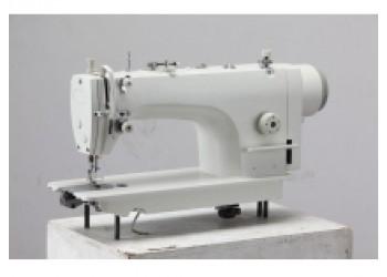Швейная машина Protex TY-6900-3 в Минске