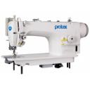 Промышленная швейная машина Protex TY-7100C-905AH