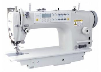 Швейная промышленная машина Protex TY-7200-933 SV в Минске