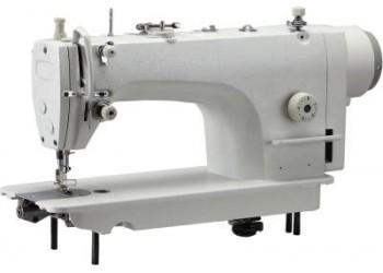 Промышленная швейная машина Protex TY-6900-5 в Минске