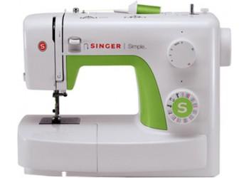Швейная машина Singer 3229 в Минске