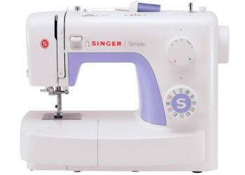 Швейная машина Singer 3232 в Минске