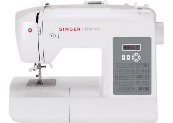 Швейная машина Singer 6199 в Минске