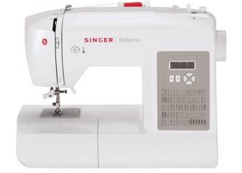 Швейная машина Singer 6180 в Минске