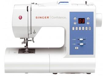 Швейная машина Singer 7465 Confidence в Минске