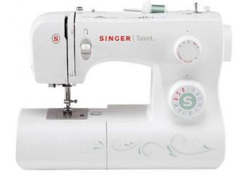 Швейная машина Singer 3321 Talent в Минске