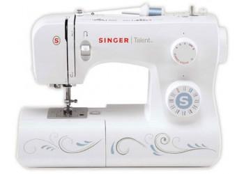 Швейная машина Singer 3323 Talent в Минске