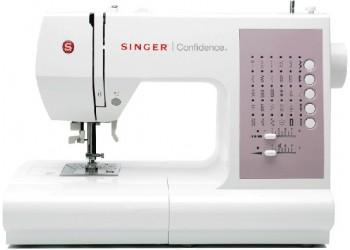 Швейная машина Singer 7463 Confidence в Минске