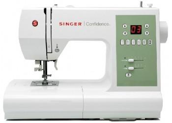 Швейная машина Singer 7467 Confidence в Минске